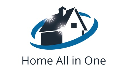 Home All in One